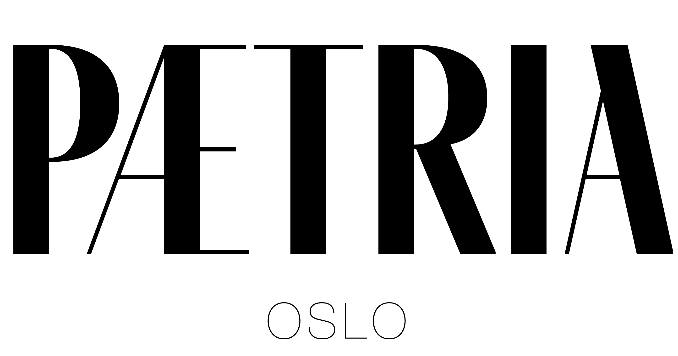 Paetria