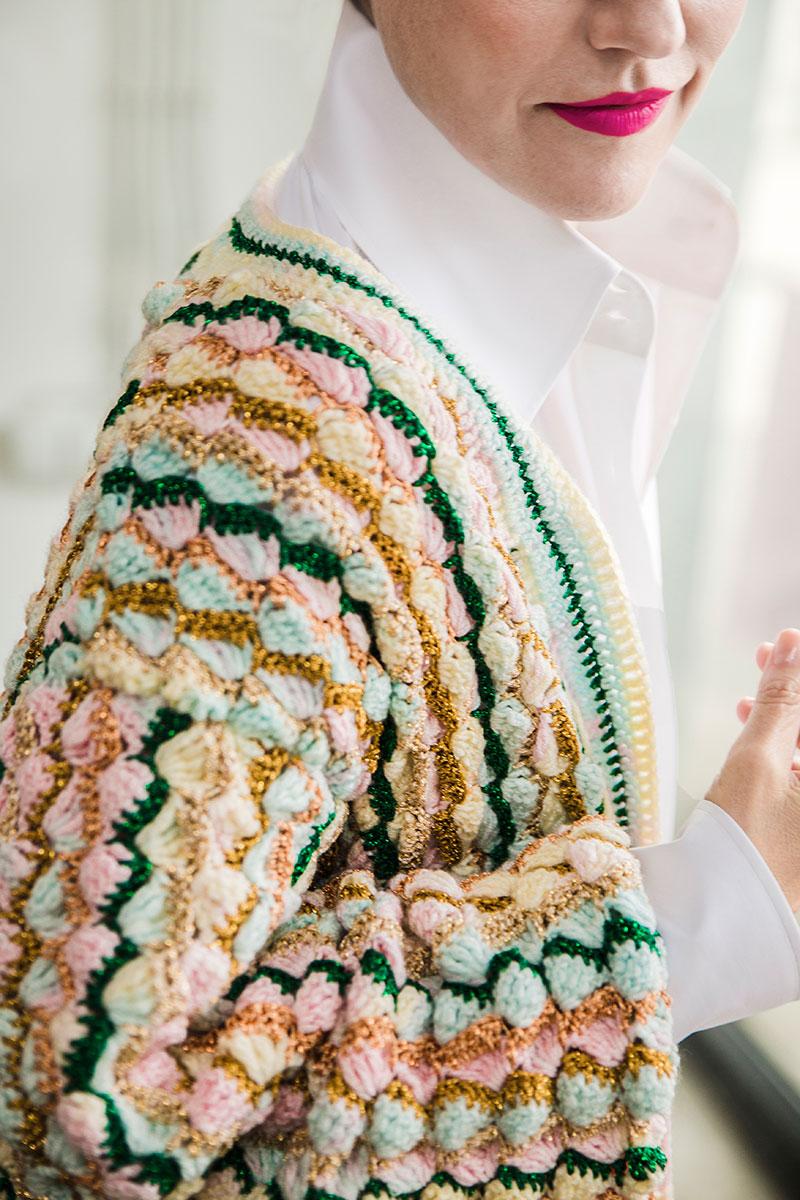paetria wool