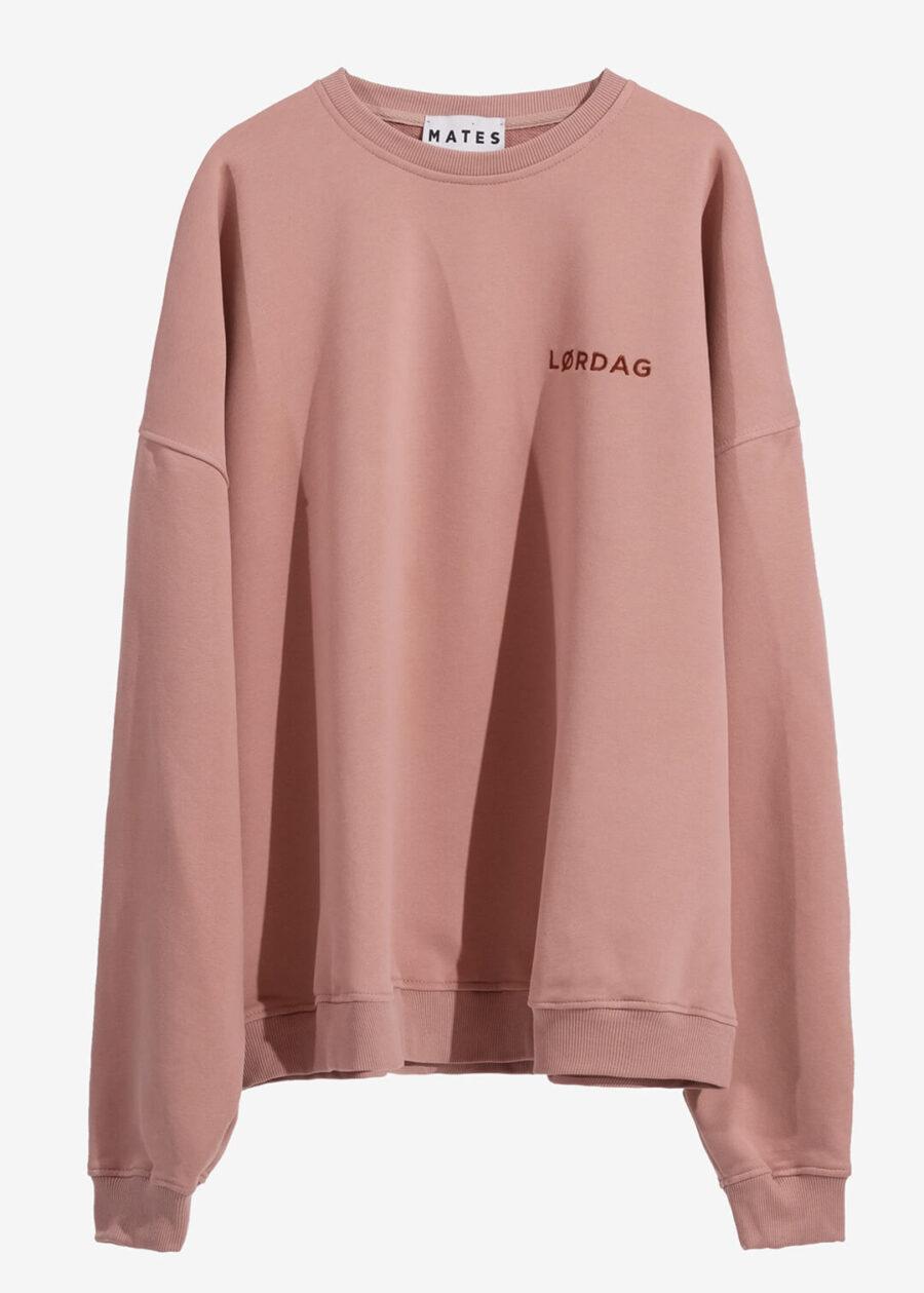 paetria hoodie